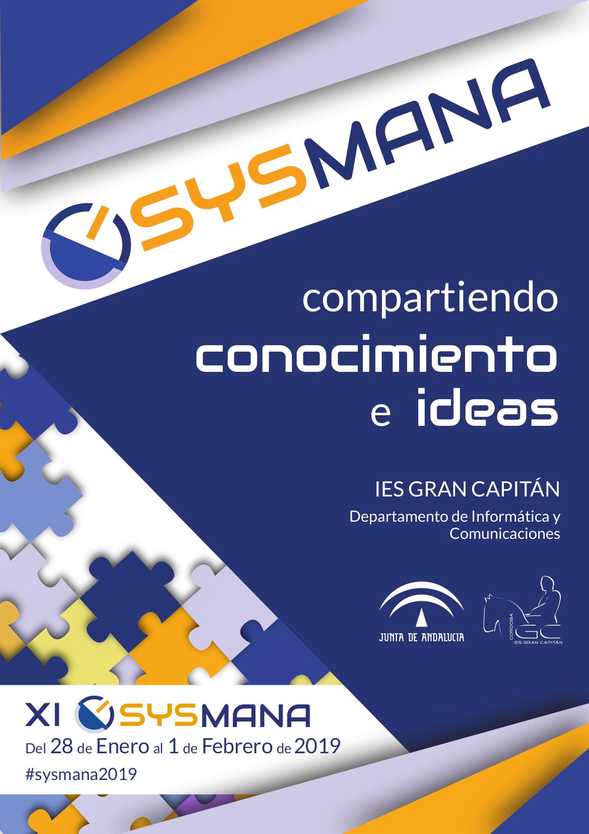 XI Sysmana